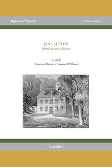 Jane Austen. Silenzi, lacune, allusioni.pdf