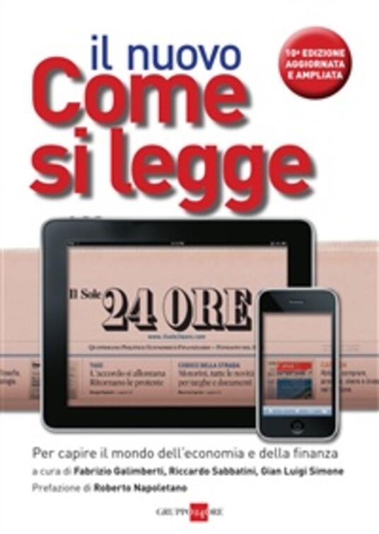Trova il tuo lavoro. Con CD-ROM - Gianluca Antoni,Nicola Giaconi - copertina