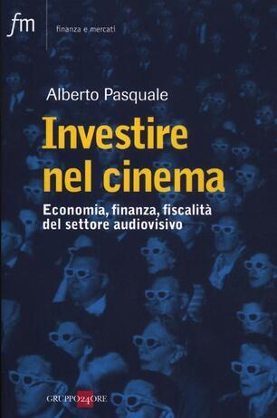 investire nel cinema finanza e mercati djvtvrdn