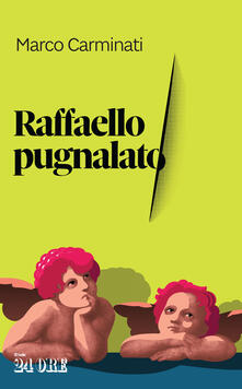 Raffaello pugnalato.pdf