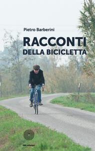 Racconti della bicicletta