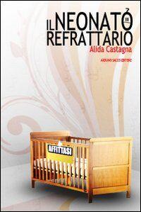 Il neonato refrattario
