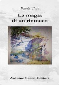La La magia di un rintocco - Toto Paola - wuz.it