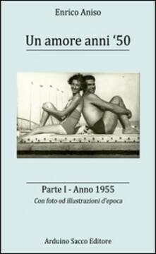 Camfeed.it Un amore anni '50 Image