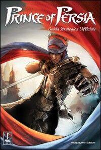 Prince of Persia. Guida strategica ufficiale