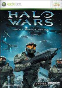 Halo Wars. Guida strategica ufficiale