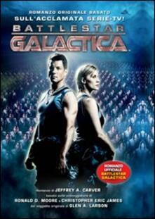 Tegliowinterrun.it Battlestar galactica Image