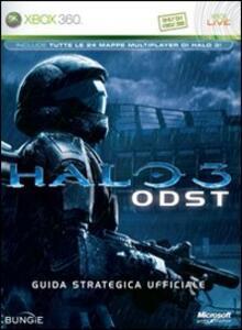 Halo ODST. Guida strategica ufficiale