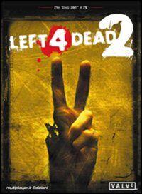 Left4Daead 2. Guida strategica ufficiale