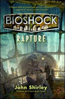 Bioshock. Rapture.pdf