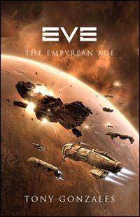 Eve. The Empyrean Age
