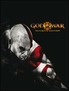 God of war III. Guida strategica ufficiale