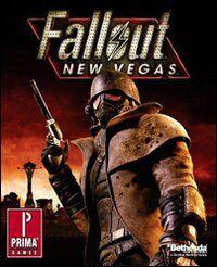 Fallout New Vegas. Guida strategica ufficiale