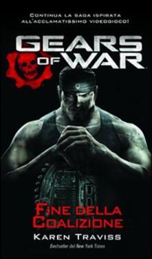 Gears of war. Fine della coalizione.pdf
