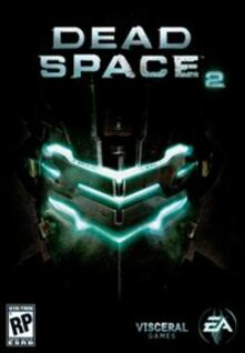Winniearcher.com Dead Space 2. Guida strategica ufficiale Image