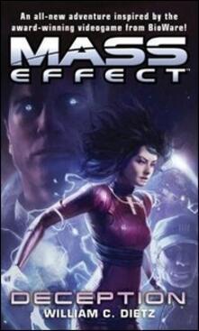 Mass effect. Deception. Vol. 4.pdf