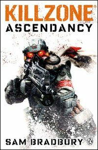 Killzone. Ascendacy
