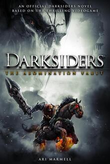 Darksiders. La cripta degli Abomini.pdf