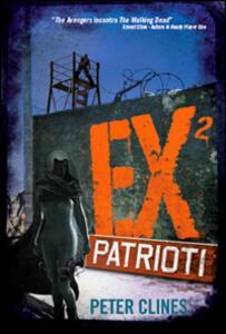Ex² patrioti