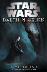 Darth Plagueis. Star Wars