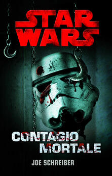 Capturtokyoedition.it Contagio mortale. Star Wars Image