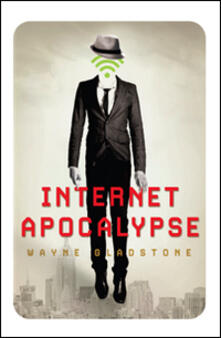 Radiospeed.it Internet apocalypse Image
