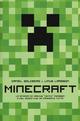 Minecraft. La storia