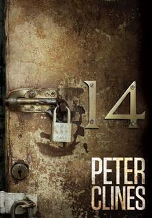 14 - Emanuela Piccini,Peter Clines - ebook
