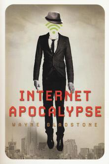 Internet apocalypse.pdf