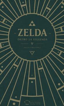 Zelda. Dietro la leggenda.pdf