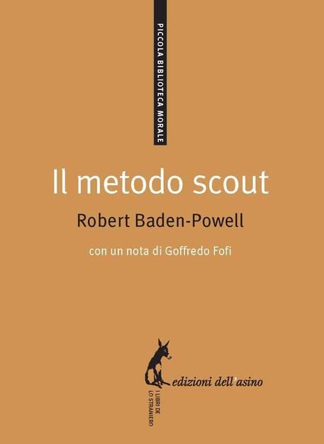 Scautismo Per Ragazzi Pdf Download