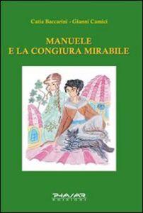Manuele e la congiura mirabile