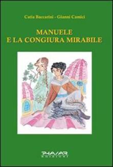 Manuele e la congiura mirabile.pdf