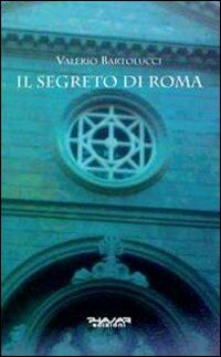 Il segreto di Roma