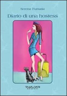 Diario di una hostess.pdf