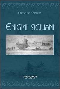 Enigmi siciliani
