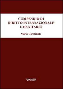 Ipabsantonioabatetrino.it Compendio di diritto internazionale umanitario Image