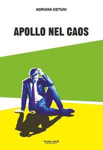 Apollo nel caos