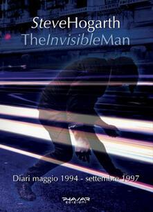 The invisible man. Diari 1994-1997.pdf
