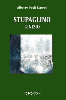 Grandtoureventi.it Stupaglino. L'inizio Image