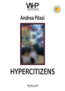 Hypercitizens