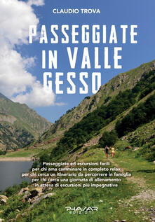 Passeggiate in valle Gesso.pdf