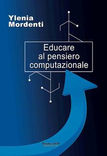 Educare al pensiero computazionale.pdf