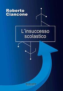 L insuccesso scolastico.pdf