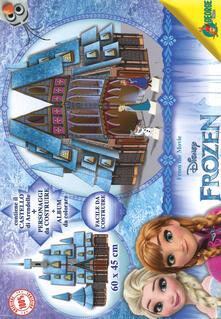 Frozen. Premium box. Ediz. a colori.pdf