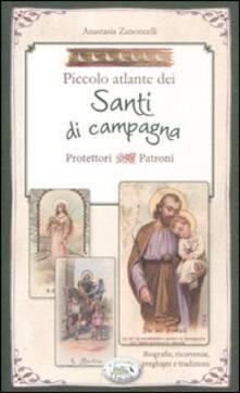 Ipabsantonioabatetrino.it Piccolo atlante dei santi di campagna protettori patroni Image