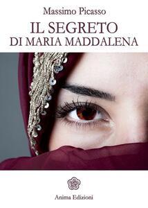 Il segreto di Maria Maddalena
