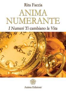 Anima numerante. I numeri ti cambiano la vita.pdf