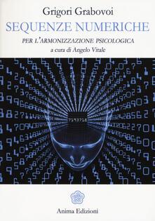 Sequenze numeriche per larmonizzazione psicologica. Vol. 1.pdf