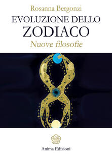 Winniearcher.com Evoluzione dello zodiaco. Nuove filosofie Image